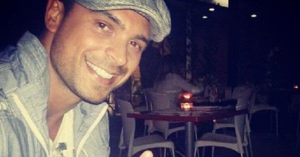 Gustavo Salyer abre academia, diz jornal - Entretenimento - R7 ...