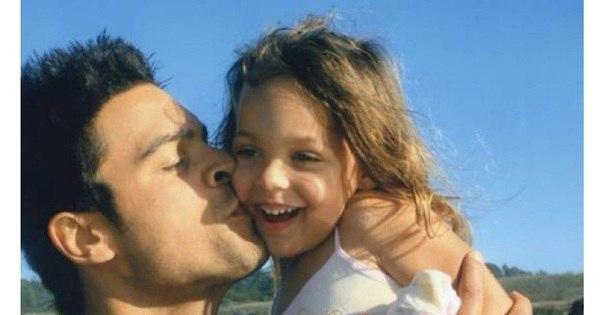 Com filha desaparecida nas Filipinas, Gustavo Salyer desabafa ...