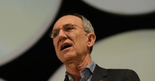 Não vejo viabilidade para novas eleições, diz Rui Falcão - Notícias ...