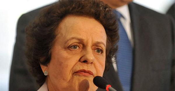 A cada 12 segundos uma mulher sofre violência no Brasil, informa ...