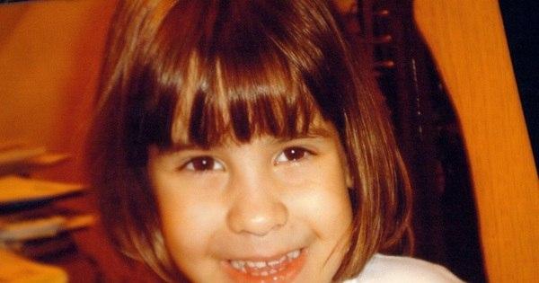 Caso Isabela: laudo dos EUA diz que menina não foi estrangulada ...