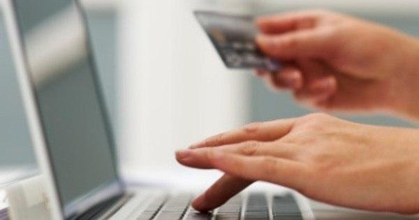 Black Friday: confira sites de comércio eletrônico que devem ser ...