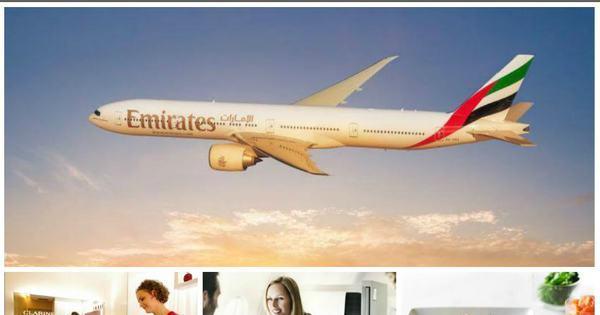 Voar de primeira classe do Brasil ao exterior custa até R$ 46 mil ...