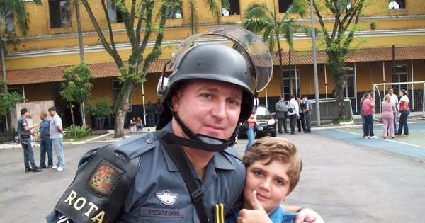 Polícia aguarda laudo para saber se família de PMs foi dopada ...