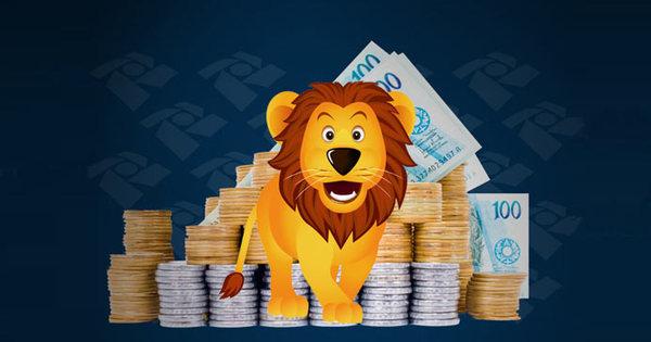 Isento que declara IR tem restituição total do valor retido pelo Leão ...