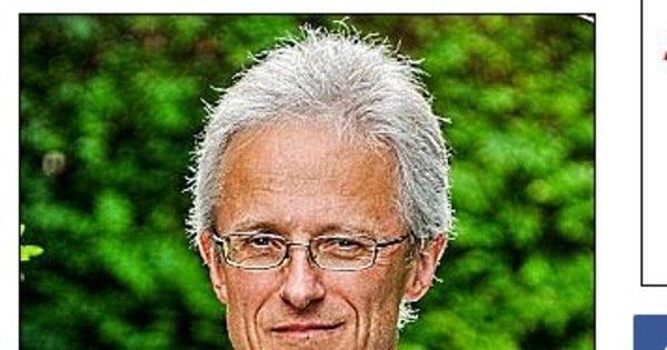 Homem vence diabetes em 11 dias com dieta radical - Notícias - R7 ...