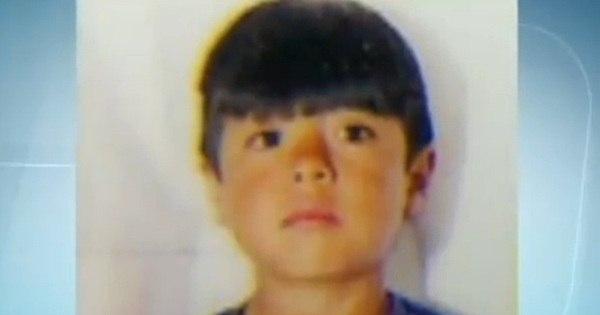 Suspeitos de assassinar criança boliviana são mortos na prisão ...