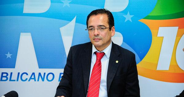 Protógenes vai apresentar cópia do processo contra Rede Globo ...