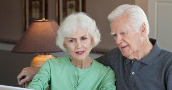 Entenda a proposta do governo para aposentadorias - Notícias - R7 ...