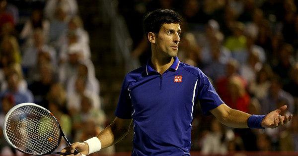 Descubra para que times torcem os principais tenistas do mundo ...