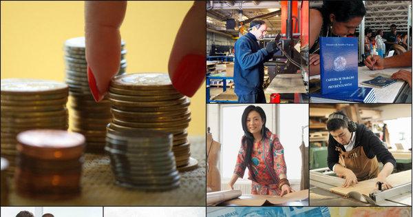 Profissões com vagas de sobra pagam até R$ 10 mil ao mês ...