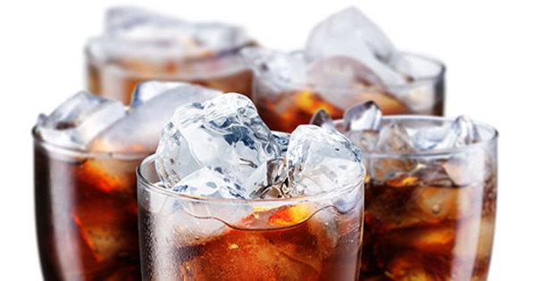 Por que Coca-Cola de vidro é mais gostosa? Cientistas explicam o ...