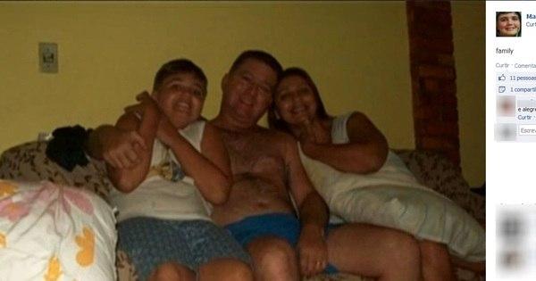 Marcelo Pesseghini teria contado a amigo que tentou matar avó ...