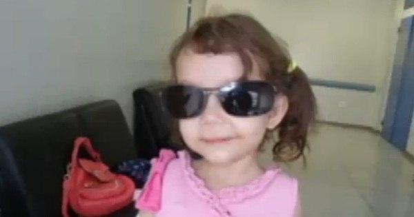 Criança morre durante cirurgia plástica feita em hospital na zona ...