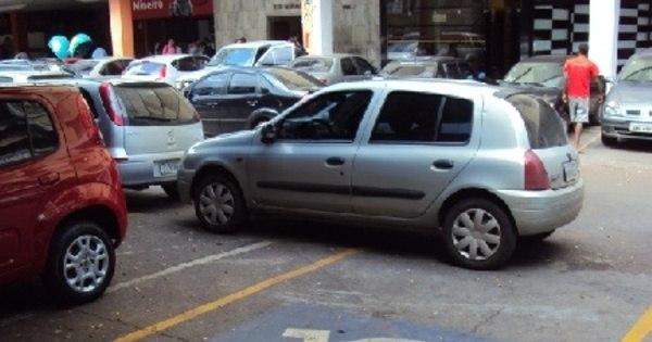 Receita altera regra de isenção de IPI de veículos para taxistas e ...