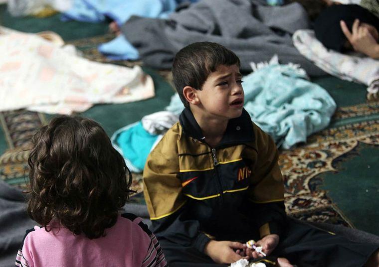 Mohamed Abdullah/Reuters