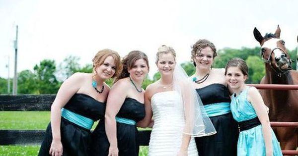 Morra de rir com os penetras das fotos de casamento - Fotos - R7 ...