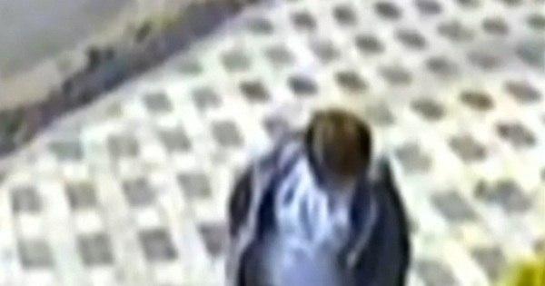 Caso Pesseghini: imagens fazem polícia suspeitar que Marcelo ...