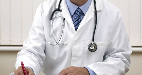 ANS suspende venda de 43 planos de saúde. Veja lista - Notícias ...