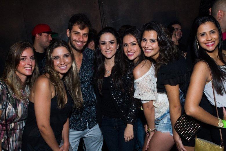 Raphael Mesquita/Divulgação
