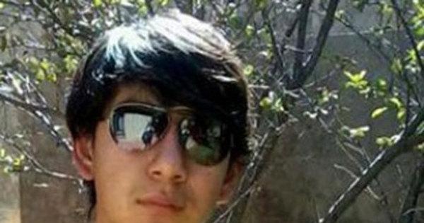 Acusado de matar garoto com sinalizador na Bolívia ganha cargo ...