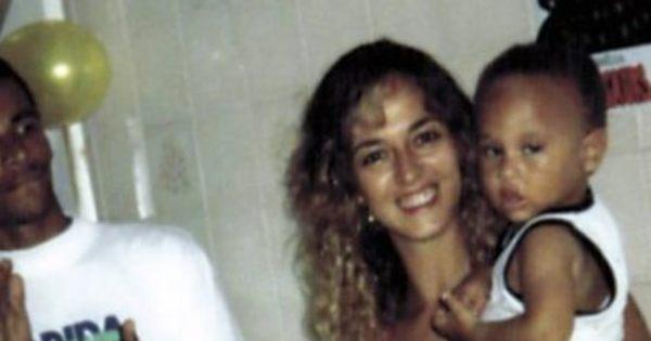 Biografia de Neymar revela grave acidente aos 4 meses e outros ...