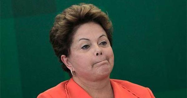 Brasil pedirá explicações aos EUA sobre suposta espionagem a ...