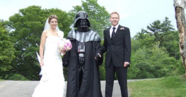 Morra de rir com as festas de casamento mais engraçadas do mundo