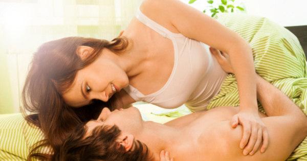 HPV pode ser transmitido pelo contato com a pele, alerta médica ...