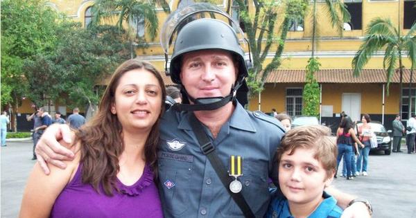 """Caso Pesseghini: """" Marcelo se matou por fracasso, e não por ..."""