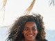 Beyoncé perde seu glamour se está sem maquiagem!