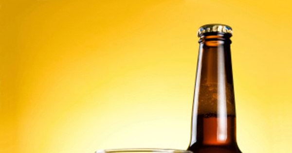 Trigo é o vilão dos alimentos! Elimine cerveja, pães e massas da ...