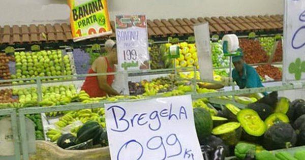 Veja as placas mais engraçadas do Brasil - Fotos - R7 Humor