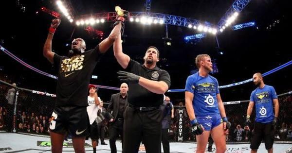 Jon Jones menospreza brasileiros do UFC e aponta Shogun e ...
