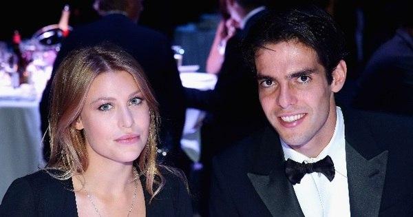 Barbara Berlusconi esquece Alexandre Pato e apresenta novo ...