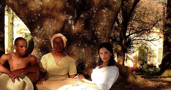 Escrava Isaura: saiba curiosidades sobre a trama que marcou a ...