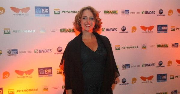 Atriz da Globo descobre gravidez e deixa novela - Entretenimento ...