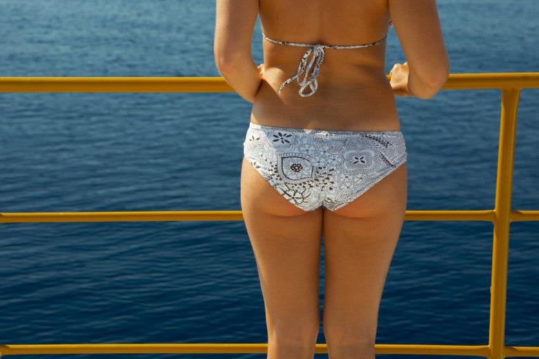 Há outros estudos que tentam relacionar o tamanho do bumbum ao fato de uma mulher viver mais e melhor. Nas universidades de Califórnia e Pittsburgh, pesquisadores descobriram que as mulheres com quadris largos e cinturas finas são mais inteligentes que as demais