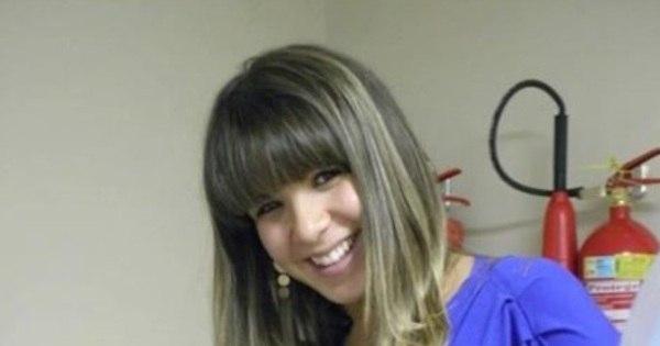 "Manoella Stoltz descobre filha secreta de Gustavo Salyer: ""Uma fã ..."