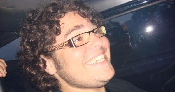 Caso Vitor Gurman: dono de Land Rover briga na Justiça por ...