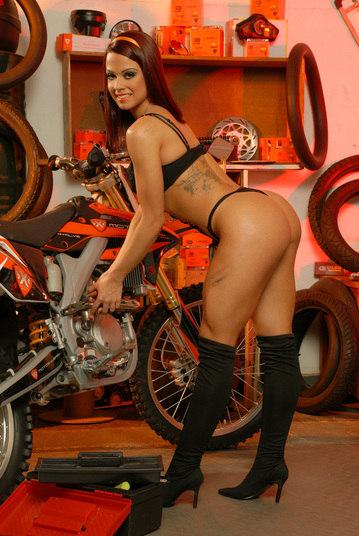 Victória Villarim em moto,   famosa em moto, gostosa em moto, Mulheres de moto, mulher sensual na moto, gostosa em moto, Mulher semi nua em moto, biker babe, sexy on bike, sexy on motorcycle, babes on bike, ragazza in moto, donna calda in moto,femme chaude sur la moto,mujer caliente en motocicleta, chica en moto,