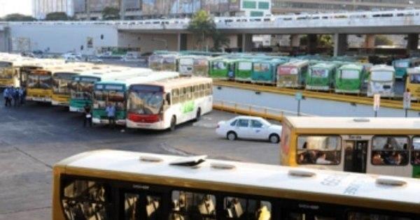 Passagem de ônibus e metrô no DF fica em média 40% mais cara a ...