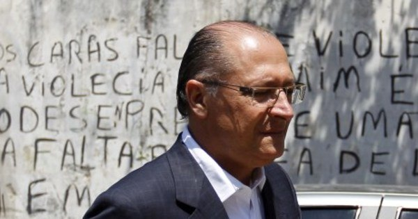 Rombo deixado pela corrupção no governo de SP pode chegar a R ...