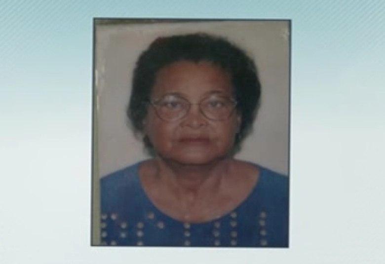 A idosa Berenice Rosa da SIlva, de 66 anos, foi mortas a marretadas na última sexta-feira (11), em Belém, no Pará. O marido, de 69 anos, é suspeito e confessou à polícia que cometeu o crime depois de descobrir que estava sendo traído