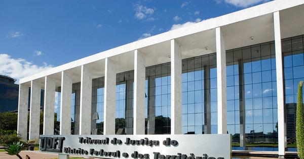 TJDF determina afastamento de conselheiros de Caixa Beneficente ...