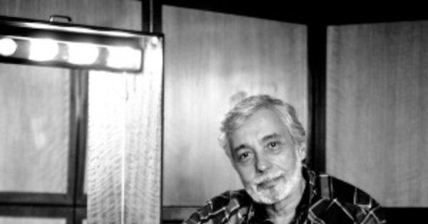"""Entrevista do Arcanjo: """"Ninguém me demitiu da Globo"""", diz ator ..."""