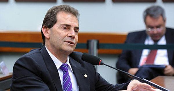 Paulinho da Força vira réu no STF acusado de desviar dinheiro do ...