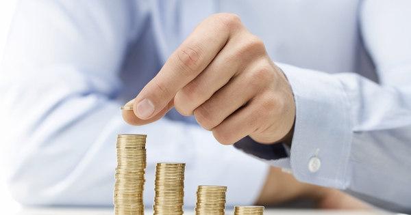 """Presidente de Santander Brasil diz que banco """"não tem limite"""" para ..."""
