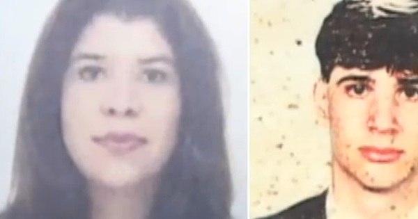 Marido atira na mulher e depois tenta se matar na zona sul de SP ...