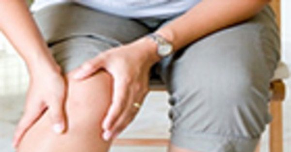 Médicos fazem mutirão para examinar pernas e pés da população ...